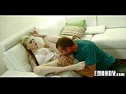 Смотреть видео отец трахает свою дочку