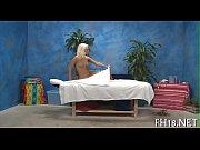видео ролики порно смотреть в ютубе