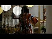 Aberracionessexuales de una rubia caliente (1977) - Peli Erotica completa Espa&ntilde_o