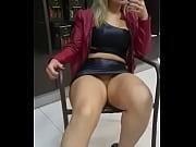 Молодой девушке промывают кишечник порно