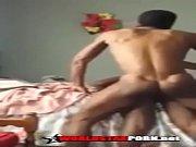 русски1 порно фильмф