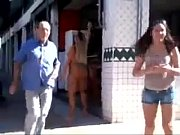 Rencontre femme cherche homme maroc mortsel