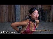 Порно трахнул мачеху и кончил в нее видео