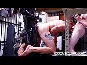 Thai massasje tøyen amatør porno