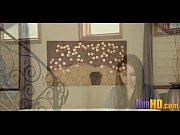 любительские фото голых дагестанок с большими сисями