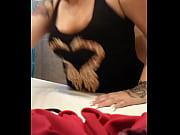 Thaimassage hökarängen sexiga underkläder stockholm