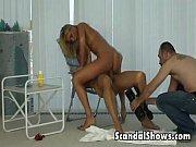 Волосатые вагины видео крупно оргазм подборка