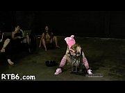 Gratis sexvideor adoos göteborg