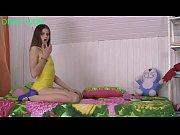 Nan thai massage ruan thai massage and spa