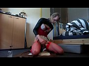 Eskorttjänster göteborg anal knullad homosexuell