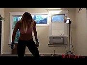 Порно видео женские реальные оргазмы