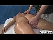 Kåta mogna kvinnor wai thai massage