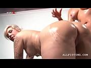 Latex leggings tumblr pornokino münchen