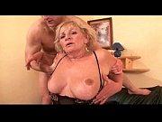 гей-порно ролики онлайн смотреть онлайн