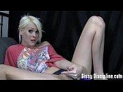 Massage sensuel lesbien massage erotique camera cachee