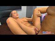 какой красивый секс порно
