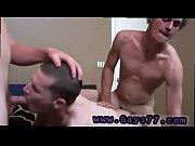 Erotisk massasje oslo gay sauna oslo norway