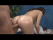 порно видео suzie carina скачать