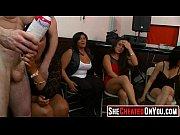 Escort girl kbh sex piger jylland
