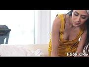 секс при муже-рассказы