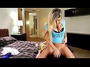 любительских порно ролики с сестрой
