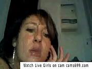 cam free amateur webcam porn video