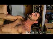 Kontaktannonser gratis pussy porn