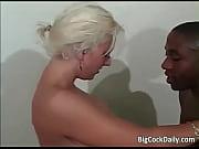 секс с опереттой