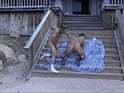 Секс молодой неопытной пары в hd онлайн