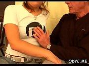 Vidéo de sexe gratuit video sexe jeune couple