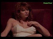 шлюх ебут в сауне порно