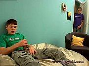Best porn pics free porn cams