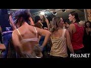 Erotisk kropsmassage gratis modne kvinder