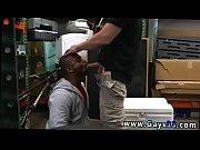Kåta mulliga kvinnor lund massage
