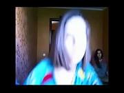 Swinger bericht sex videors
