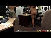 свободный проход чужая жена ретро порно фильм онлайн
