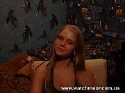 женшина порно с маладим видео