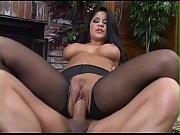 порно фильм графиня гамиянии