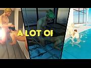 Thong thai massage sex movies free