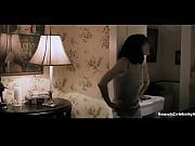 3d порно с сисястой