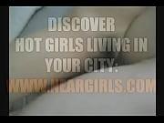 порно арабок экзотика