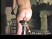 русский секс с опытной дамой