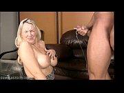 порно видео атака спермой