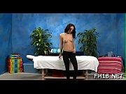 Norsk cam sex sex kontakt annonser