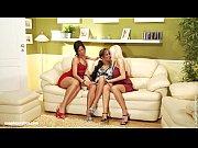 smoking hot lesbians wanda, simona and nataly anal.
