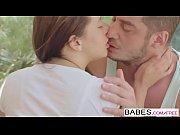 секс видео домашний минет