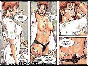 Erotisk sex public vibrator