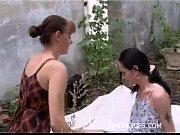 Erotische geschichte massage porno fremdgehen
