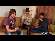 Webkamera porno glostrup thai massage