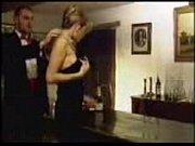 Intim massage i stockholm homosexuell www escort pojkar